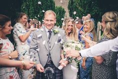 Bridal party press ups on the morning of the wedding, dirty dancing and a half naked groom. Church Wedding, Our Wedding, Wedding Venues Northamptonshire, New Wife, Dirty Dancing, Bridesmaid Dresses, Wedding Dresses, Couple Portraits, Beautiful Moments