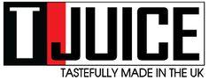 http://smokr.fr/produit/e-liquide-concentre-10ml-t-juice-2