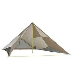 Tent and Canopy Accessories 36120 Kelty Mirada Tarp -u003e BUY IT NOW ONLY  sc 1 st  Pinterest & Tent and Canopy Accessories 36120: 20X40 + Canopy Car + Tent ...