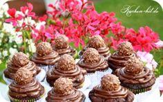ferrero-rocher-muffins_3