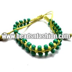 Choose from a variety of looks, has all the latest fashion jewellery items at an unbelievably lowest price.