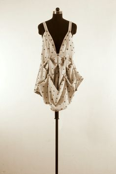 9 Pakistan Bangladesh, Masala Chai, Asian Art, The Help, Clothes, Image, Button, Design, Outfits