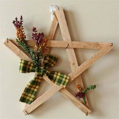 Bing : Primitive Wood Crafts