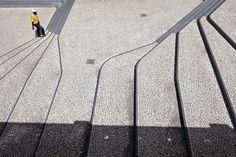Ladeira da Barroquinha,© Ilana Bessler
