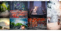 300 New CB Background Full HD Zip File |2019| CB Edit Background For Picar And Photoshop - CB EditZ
