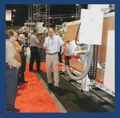 ... for 2012 on Pinterest | Woodworking machinery, Atlanta and Woodworking