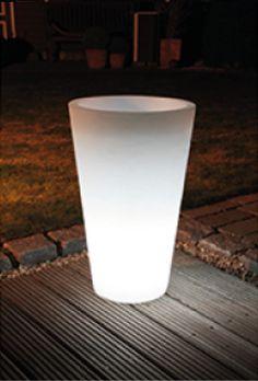 Für Innen U. Außen - Sensor-wandleuchte Frs 20 Led Sicher & Bequem ... Whirlpool Designs Innen Ausen