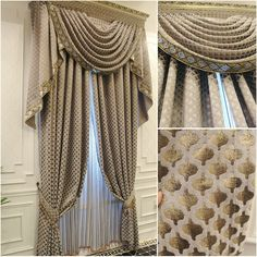 Cheap Curtains on Sale at Bargain Price, Buy Quality curtain shower, cloth free, curtain product from China curtain shower Suppliers at Aliexpress.com:1,curtain fabric general style:pleat 2,pattern:other, geometry abstract 3,Color:Light Grey 4,denominated unit:meters 5,head curtain flat style:annnounced