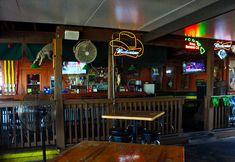 Restaurants Port Charlotte Fl