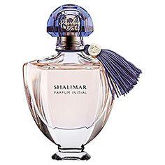 perfumes de sephora