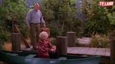 TV Land picnic everybody loves raymond sail canoe Best Tv Shows, Favorite Tv Shows, Marie Barone, Everyone Loves Raymond, Funny Tv Quotes, Patricia Heaton, Im A Survivor, Carol Burnett, Tv Land