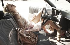 © Fred Meylan #photographer #photography #editorial #makeup #styliste #fashionstyle #mode #fashion #trend #women #fashionblogger #style #fashionblog #paris #hype #photoshoot #modeling #see #view #model #posing #girl #sensual #sexy #femalemodels #models #beautiful #nextdoormodel #instamood #cheadsheygirls #stunner #photooftheday #nature #portraits #fitt #body #beauty #follow #fashionphotographer #fashionaddicts #summer #love #cute #sweet #amazing #inspiration #inspiring #casting #castingcall