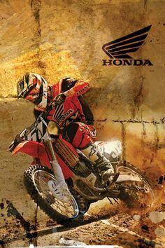 Dirt Bikes Motocross Cars Motorcycles Honda Jeeps Biking Motorbikes Bicycling Cycling Tours