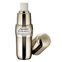 Shiseido Advent Calendar - Bio-Performance Super Corrective Eye Cream