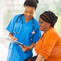 7 Medical Conditions That Affect More Women Than Men - Grandparents.com