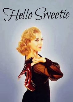 tardisqueenLovely River ---- Question: Hello Sweetie vs. Spoilers? Answer: Spoilers tardisqueen{Hashies}
