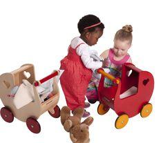 #moover #moovertoys #toys #design #woodentoys #beauty #kids #playroom #style #design #awards #puzzles #babywalker #babytruck #dumptruck #rockinghorse #birthday #birthdaygift #1yearold #doll #dolls #cutekids #kåretofte #playthings #woodenpram #minipram #dolls #doll #tocute #playing #playingkids #cute #madsberg Dump Trucks, 1 Year Olds, Kids Playing, Wooden Toys, Cute Kids, Playroom, Birthday Gifts, Dolls, Design Awards