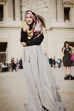 hijab Dian Pelangi 2