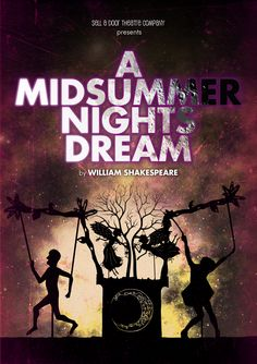 an overview of the themes in a midsummer nights dream a play by william shakespeare With themes of love and friendship, your students will enjoy studying shakespeare's comedy, a midsummer night's dream this teaching guide includes act summaries, discussion questions, and extensions intended to further engage your students in the classroom.