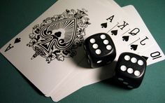 LenteraPoker.com Agen Poker Dan Domino Online Terpercaya Indonesia http://seo.gacoan.web.id/lenterapoker-com-agen-poker-dan-domino-online-terpercaya-indonesia/