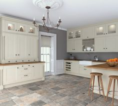 DIY Homefit - Top Quality Custom made to measure Kitchen Doors, Cabinet Doors and all Kitchen Unit Doors and Drawer Fronts at Trade Prices Diy Kitchen, Kitchen Design, Kitchen Cabinets, Kitchen Ideas, Kitchen Inspiration, Kitchens And Bedrooms, Home Kitchens, Replacement Kitchen Cupboard Doors, Bespoke Kitchens