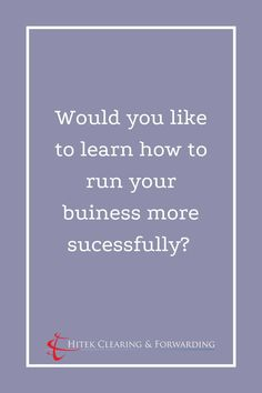 Learn To Run, Pay It Forward, Making Life Easier, Take The First Step, Growing Your Business, Business Tips, Accounting, Meant To Be, Give It To Me