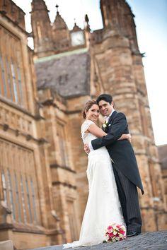 wedding romance   romantic Sydney wedding012 Edwina and Bens Romantic Sydney Wedding