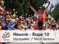 Galerie - Tour de France 2016