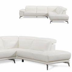 ¡Para una sala espectacular, unos sofás 100% cuero italiano!  increíblemente cómodos y hermosos. Visítanos en la transversal 6 #45-79 Patio Bonito, Medellín