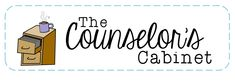 Free counselors version of teachers pay teachers. We all share lessons and get everything on the site for free!