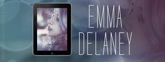 Alicia Vivancos: Hasta que te encontré | Emma Delaney
