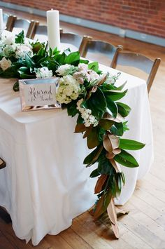 Photography: Ashley Seawell Photography - ashleyseawellphotography.com Read More: http://www.stylemepretty.com/2015/05/11/romantic-fall-wedding-at-huguenot-mill/
