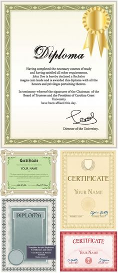 Diplomas-and-certificates-01-05