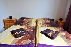 Apartamenty, pokoje gościnne to sprawdzony obiekt położony w Warszawie. Więcej informacji na: http://www.nocowanie.pl/noclegi/warszawa/apartamenty/57839/
