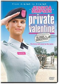 Private Valentine: Blonde & Dangerous Online Subtitrat