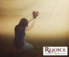 112 Best Charlyne Cares Devotional images in 2017 | Daily devotional