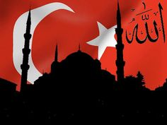 Ottoman Empire, Superhero Logos, Istanbul, Islam, Christmas Ornaments, Holiday Decor, Movie Posters, Twitter, Google