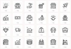 IconBros plataforma de  iconos gratuitos
