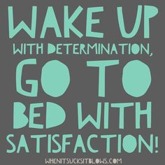 #determination #satisfaction #motivationalquotes #inspirational #inspiration #motivation #inspirationalquotes #funpod #funnypodcast #comedy #wtfpodcast #marcmaron #toppodcast #sucksradio