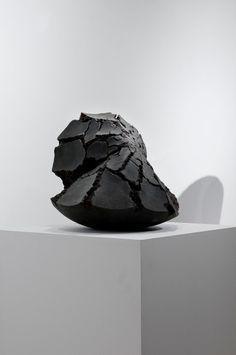 Yo Akiyama | Artists | ARTCOURT Gallery