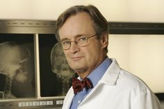 "David McCallum has gained renewed international recognition and popularity for his role as NCIS medical examiner Dr. Donald ""Ducky"" Mallard in the American television series NCIS."