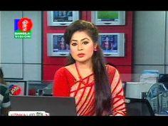 Evening BanglaVision bangla news 30 september 2016 bd bangladesh news Evening BanglaVision bangla news 30 september 2016 bd bangladesh news #banglanews #news #banglatvnews #banglanewsvideos #newsvideos #bangladeshnews #bdnews24