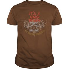 Funny Vintage Style Tshirt for UNG #gift #ideas #Popular #Everything #Videos #Shop #Animals #pets #Architecture #Art #Cars #motorcycles #Celebrities #DIY #crafts #Design #Education #Entertainment #Food #drink #Gardening #Geek #Hair #beauty #Health #fitness #History #Holidays #events #Home decor #Humor #Illustrations #posters #Kids #parenting #Men #Outdoors #Photography #Products #Quotes #Science #nature #Sports #Tattoos #Technology #Travel #Weddings #Women