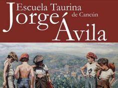 PeninsulaTaurina.com : Anuncian festival taurino en Ticuch