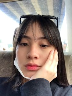 Lily Maymac, Filipina Beauty, Cute Korean Girl, Indonesian Girls, Pretty And Cute, Girl Face, Ulzzang Girl, Girl Photography, Girl Pictures