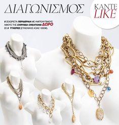 MARIE CLARIE Greece Show Magazine, Jewellery Exhibition, Greece, Fashion Show, Photoshoot, Jewelry, Greece Country, Jewlery, Photo Shoot