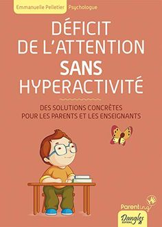 Apps For Teachers, Education Positive, France 1, Attention, Book Lovers, Good Books, Homeschool, This Book, Ebooks