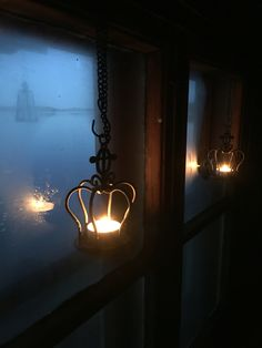 Saunan tunnelmaa Candle Sconces, Wall Lights, Candles, Lighting, Home Decor, Appliques, Decoration Home, Room Decor, Candy