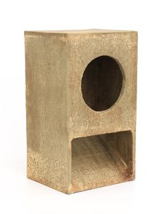 Ben Peterson Nebraska at Ratio 3 (installation shot, Boul, T. Contemporary Art Daily, Contemporary Sculpture, Land Art, Conceptual Art, Nebraska, Abstract Expressionism, Installation Art, Ceramic Art, Pop Art