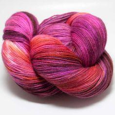 Hedgehog Fybres Sock Yarn Secret__76481_308c28ac-904c-4ea6-b2ac-c62433acae53_2048x@2x.jpeg (800×800) Hill Country Weavers